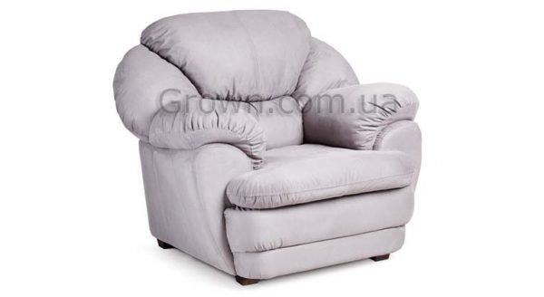 Кресло Марсель - 1