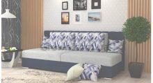 Диван Прайм - Прямые диваны