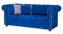 Кресло Честер 1 - Кресла