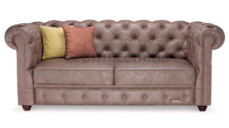 диван честер 3 в киеве купить диван честер 3 цена выгодная