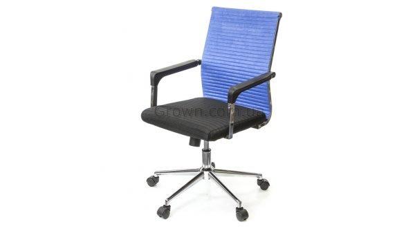 Кресло Бруно - 1