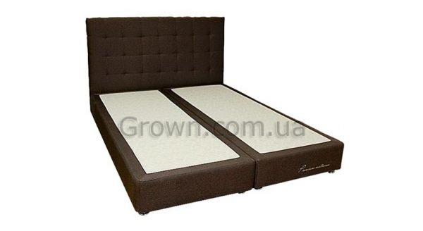 Подиум-кровать КМ - 1