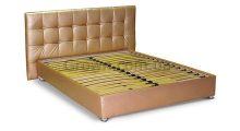 Кровать-подиум №4 - Кровати мягкие