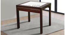 Стол обеденный Оникс - Мебель для кухни