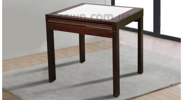 Стол обеденный Оникс - 1