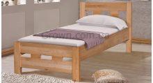 Кровать SPACE - Кровати деревянные