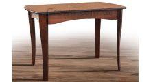 Cтол обеденный Челси - Мебель для кухни