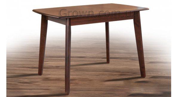 Стол обеденный Джаз - 1