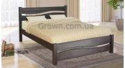 Кровать Волна - 2