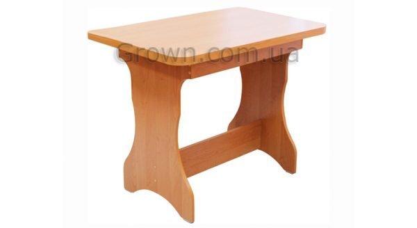 Стол кухонный раскладной - 1