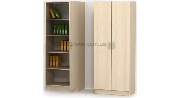Шкаф распашной №2 - 1