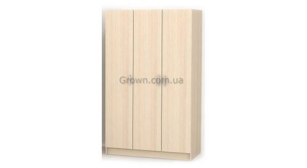 Шкаф распашной №6 - 1