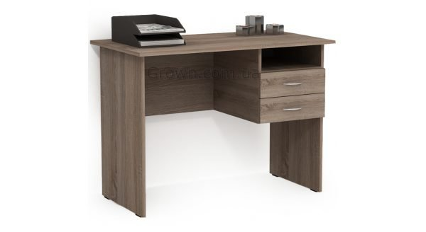 Стол офисный 1-2 - 1
