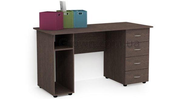 Стол офисный 4 - 1