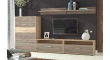 Гостиная Франко 2 - Мебель для гостиной