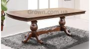 Стол обеденный «Граф» - 3