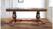 Стол обеденный «Граф» - Мебель для кухни
