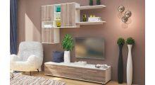 Гостиная Вега - Мебель для гостиной