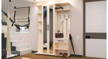 Прихожая Avrora - Мебель для прихожей