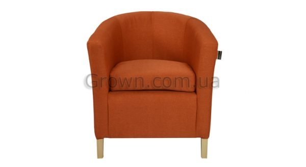 Кресло Бафи - 1