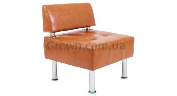 Кресло Офис со спинкой - 1