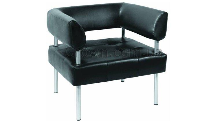 Кресло Офис 1СП - 1