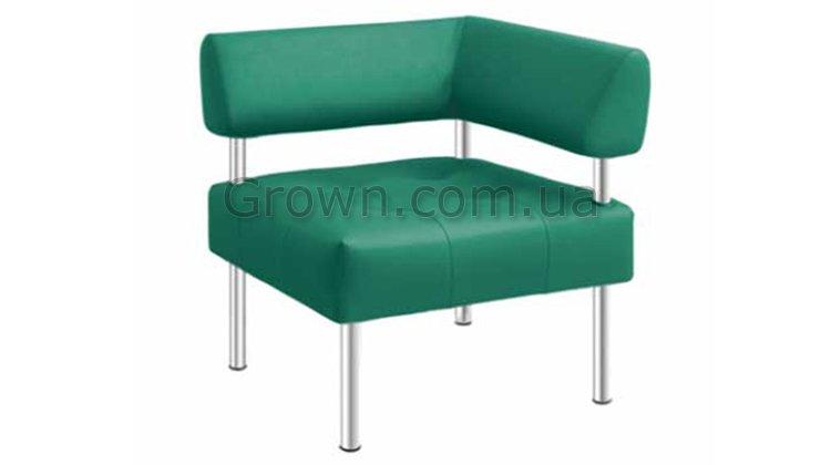 Кресло Офис 1 Угловое - 1