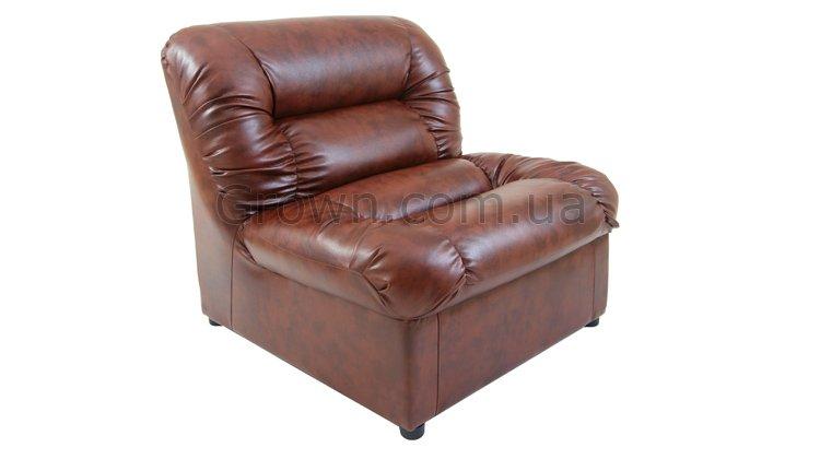 Офисное кресло Визит - 1