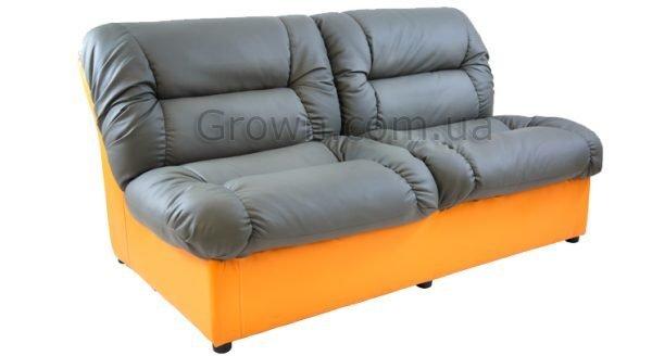 Офисный диван Визит двойка - 1