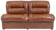 Офисный диван Визит двойка - 12