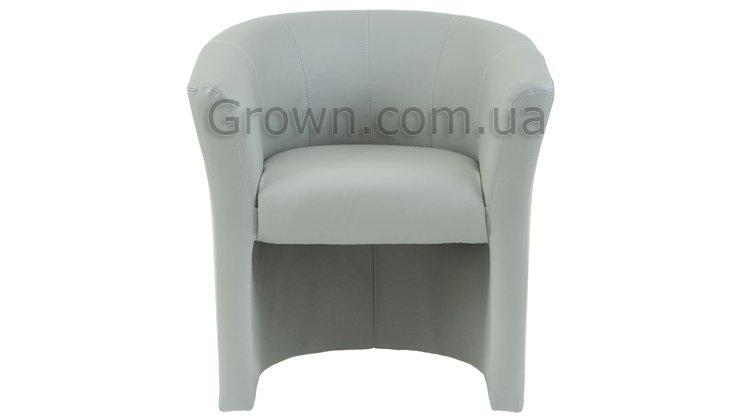 Кресло Бум - 1