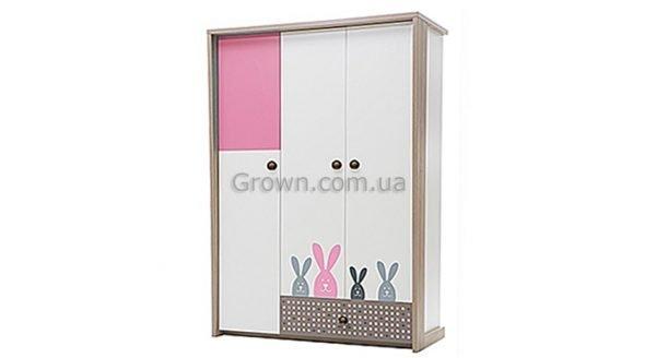 Шкаф Bunny / Кролик - 1