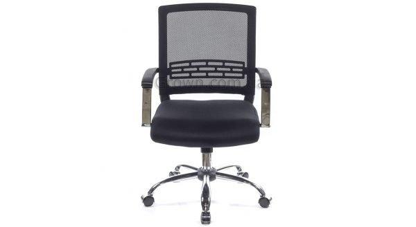 Кресло Рокко - 1