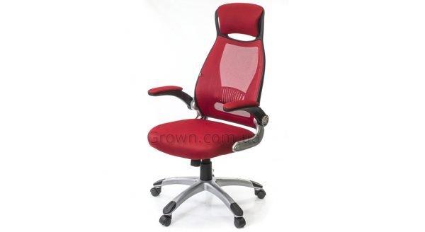 Кресло Винд - 1