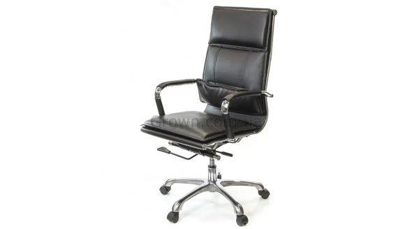 Кресло Кольт - 1