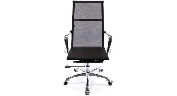Кресло Мираж - 1