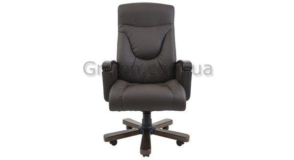 Кресло Босс - 1