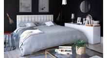 Кровать металлическая Глория - Кровати металлические