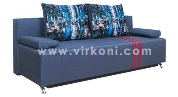 Ткань Люкс 20 + Манхеттен  + 100 грн к стоимости дивана.