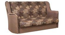 Диван «Марго» - Прямые диваны