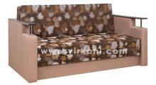 Диван «Остин» Деко 6 + Миранда 5 - Мебель со склада