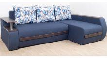 Угловой диван «Токио» Люкс 20 + Дейзи 1 - Мебель со склада
