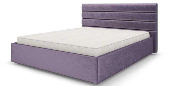 Кровать-подиум Лидер - 1