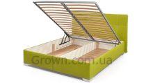 Кровать Болеро — К (Каркас с ламелями) - Кровати