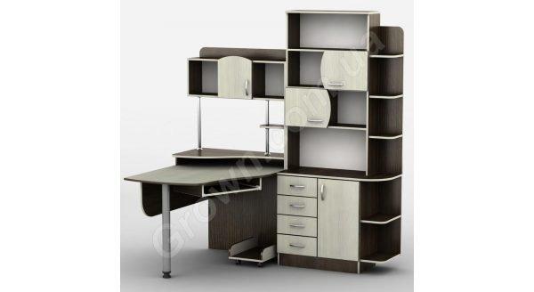 Офисная мебель Tisa-8-600x328