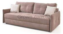 Диван Фьюжн - Мягкая мебель
