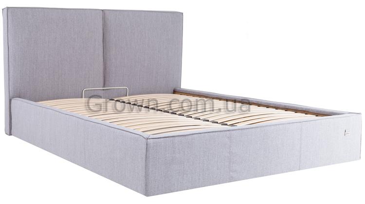 Кровать Дели - 1