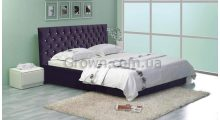 Кровать Кембридж - Кровати с подъемным механизмом