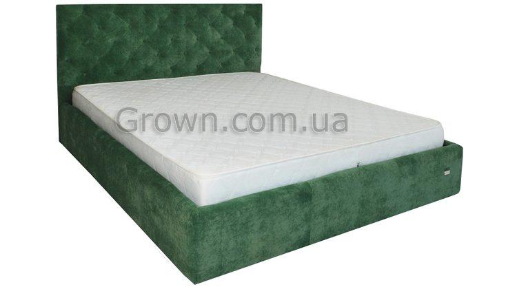 Кровать Ковентри - 1