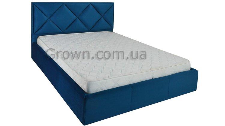 Кровать Лидс - 1